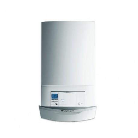 Caldera Vaillant ECOTEC PLUS VMW ES 306/5-5 FA