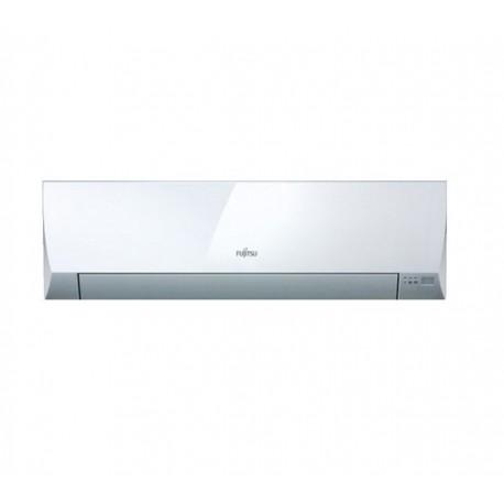 Aire acondicionado Split ASY-UI-LLC Fujitsu