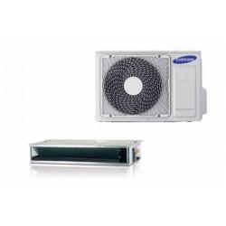 Aire acondicionado Conductos Delux Samsung