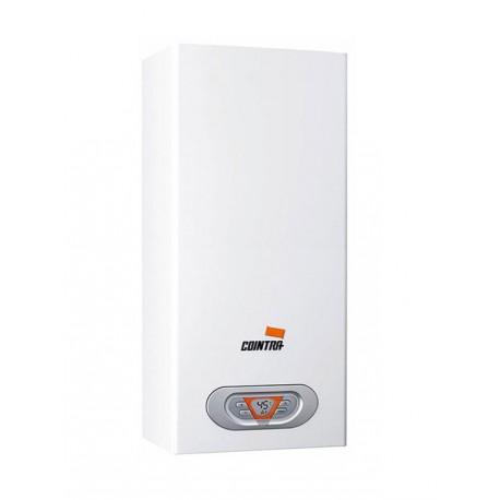 Calentadores a gas Cointra Supreme E TS n